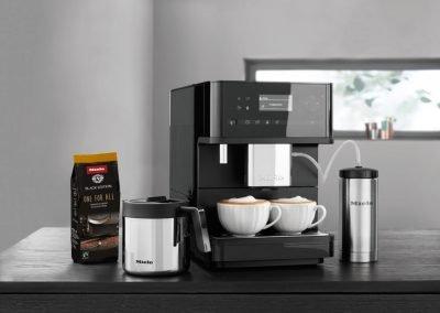 Kaffeeautomat1